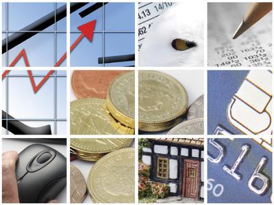 Forex sygnały i ich znaczenie dla traderów Forex